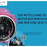 Boerse Stuttgart –Privatanleger-Kampagne