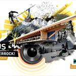 DAB+ Radio – Eventkampagne