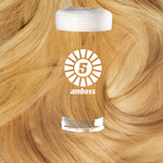 Amboss Bier –Coiffeur-Kampagne