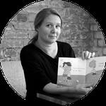 Caroline Röstlund