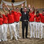 VSS Auktion Dielsdorf 2018