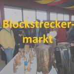 Blockstreckermarkt 2016
