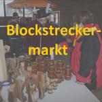 Blockstreckermarkt 2017