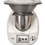Thermomix TM5 komplett