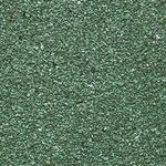 Mica Tapete, grün