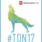 Tag der Niedersachsen 2017 in Wolfsburg