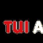 Wartezeitverkürzer an der TUI Arena