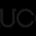 AUCOTEC GmbH Hannover- große Ereignisse werfen ihre Schatten-  Grundsteinlegung mit KARToGGIO®