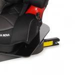 Option Isofix (Seatfix) pour base tournante
