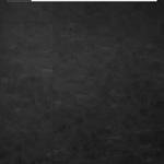 GE8501 Slate Black
