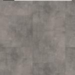 GE8506 Basalt Light Grey