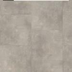 GE8510 Basalt Sand