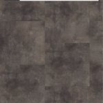 GE8509 Basalt Brown