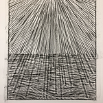 dedh, 70 x 60 cm, 2016