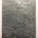 sotb, 170 x 190 cm, 2018