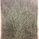 dp, 140 x 120 cm, 2016