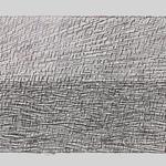 nv, 70 x 100 cm, 2018