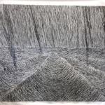 dt, 200 x 240 cm, 2018