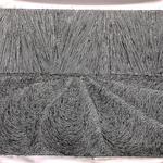 dte, 200 x 240 cm, 2018