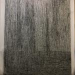 wlir, 220 x 190 cm, 2018