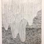 artp, 120 x 100 cm, 2018