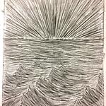tfwg, 90 x 70 cm, 2017