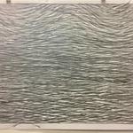 ihd, 90 x 110 cm, 2017