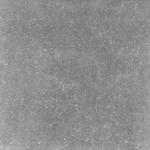 Stone Age Grey