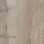 Lumberjack Eiken kleur