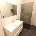 Das Landhaus Badezimmer