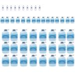Estalvi d'aigua