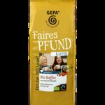 Gepa Faires Pfund