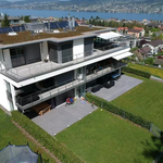 Mietwohnung Thalwil CHF 4900.-/mon