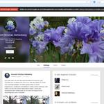 iriszucht.de auf Google+