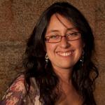 Leydi Katheryne Ramírez
