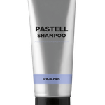Pastell Shampoo - Ice Blond je 10 euro