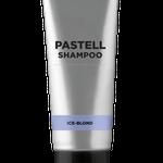 Pastell Shampoo - Ice Blond je 10 euro