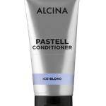 Pastell Conditioner - Ice Blond je 10 euro