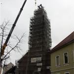 Mitte 2007