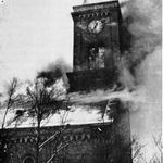 21. Januar 1945