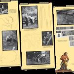 Panneaux photos