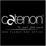 https://www.catenon.com/