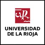 http://www.unirioja.es/