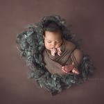 Babyfoto, Babyfotografhamburg, Babyshooting, Neugeborenenfotos, natürlich, fineart, schlicht, Newbornphoto, Babyfotografbuchholz