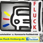 Logo ReDesign Fluck GmbH