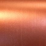 Rot-braun