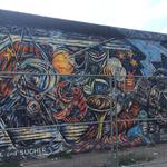 berlin_east_side_gallery
