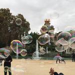 barcelona_bubbles