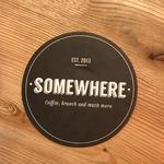 barcelona_somewhere_coffee