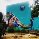 berlin_elephant